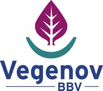 VEGENOV user picture
