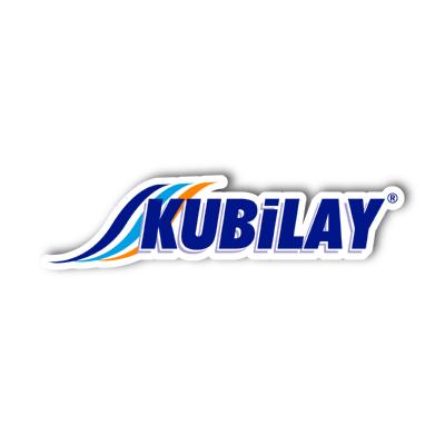 Kubilay Boya user picture