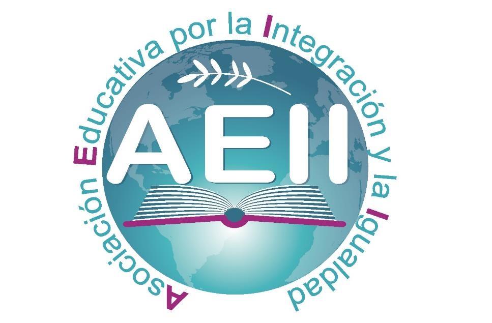 Asociación Educativa por la Integración y la Igualdad user picture