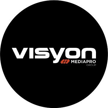 ESTUDIO BAY, SLU (VISYON). Grupo Mediapro. user picture