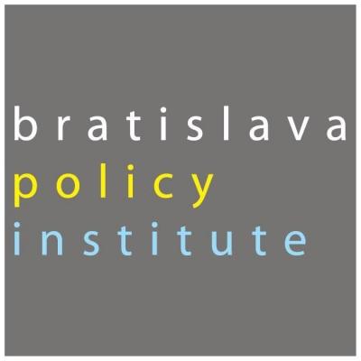Bratislava Policy Institute user picture
