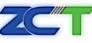 Zohar CleanTech LTD user picture