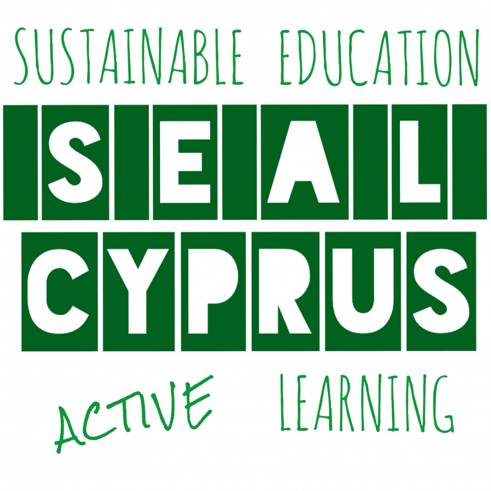 SEAL CYPRUS user picture