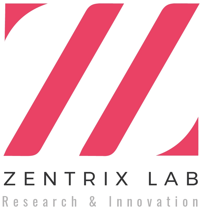 Zentrix Lab d.o.o. user picture