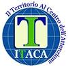 ITACA Il Territorio Al Centro dell'Attenzione user picture