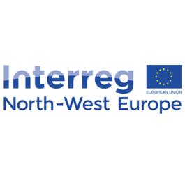 Interreg North West Europe user picture