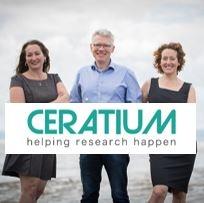 Ceratium Ltd user picture