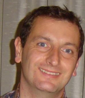 Luciano Borello, environmental coaching user picture