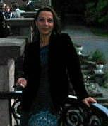 Ekaterina Girdjeva user picture