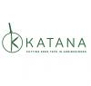 KATANA institution logo
