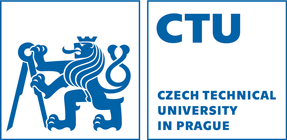 Faculty of Transportation Sciences, Czech Technical University in Prague user picture