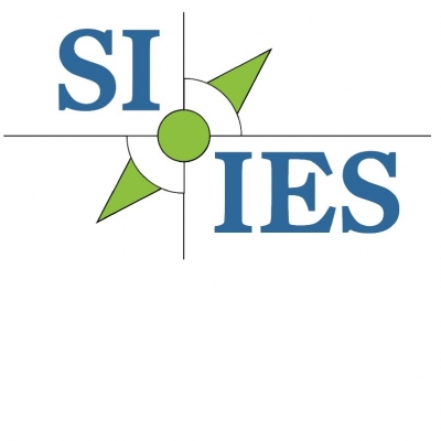 Si-Ies Srl European Services Institute user picture