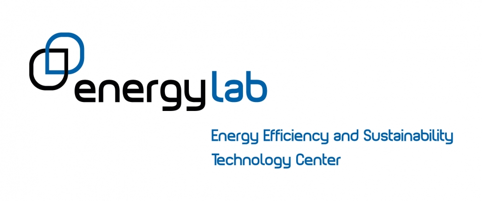 EnergyLab user picture