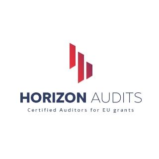 Horizon Audits user picture