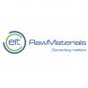 EIT - Raw Materials user picture