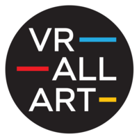VR-All-Art user picture