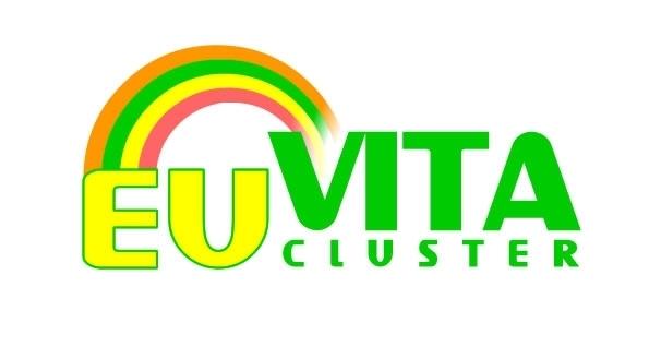 EUVITA Cluster , mr.sc.Zvonimir Novak user picture