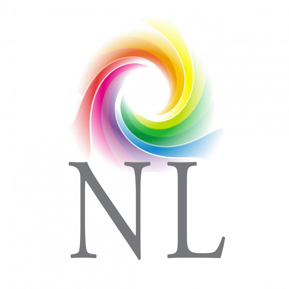 Associazione Nuovi Linguaggi user picture