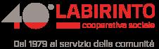 Labirinto Cooperativa Sociale user picture