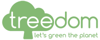 Treedom srl user picture