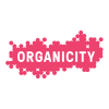 OrganiCity (Horizon 2020) user picture