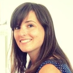 Elisa Martellini user picture