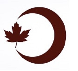MapleMoon Business Consultants Canada user picture