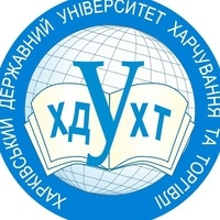 Kharkiv State University of Food Technology and Trade user picture