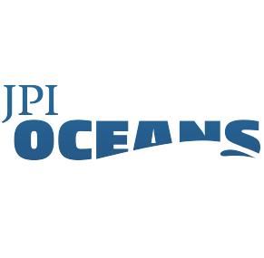 JPI Oceans logo