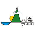 Artvin Governorate Project Coordination Office user picture