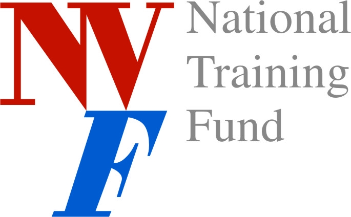 National Training Fund, o.p.s. user picture