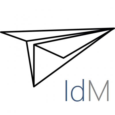 IdM Idea e Management - Studio di Marco Pisu user picture