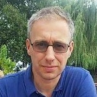 Marcin Kautsch user picture