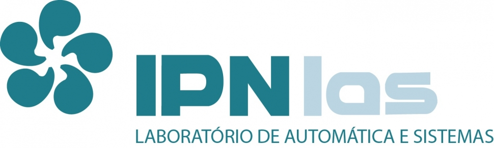 Instituto Pedro Nunes - Laboratory for Automation and Systems user picture
