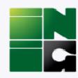 Oil and Gas Institute - National Reseacrh Institute user picture