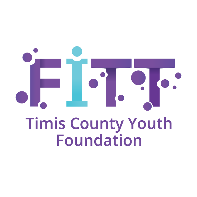 FITT - Timis County Youth Foundation user picture