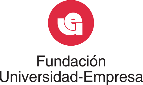 Fundación Universidad Empresa user picture