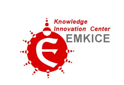 Emkice, The Euro Macedonian KIC user picture