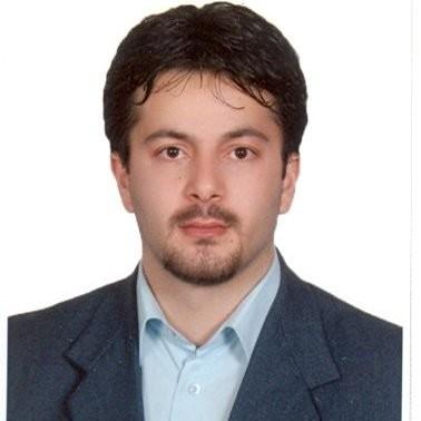 Mohammad Hoseini Moghadam user picture