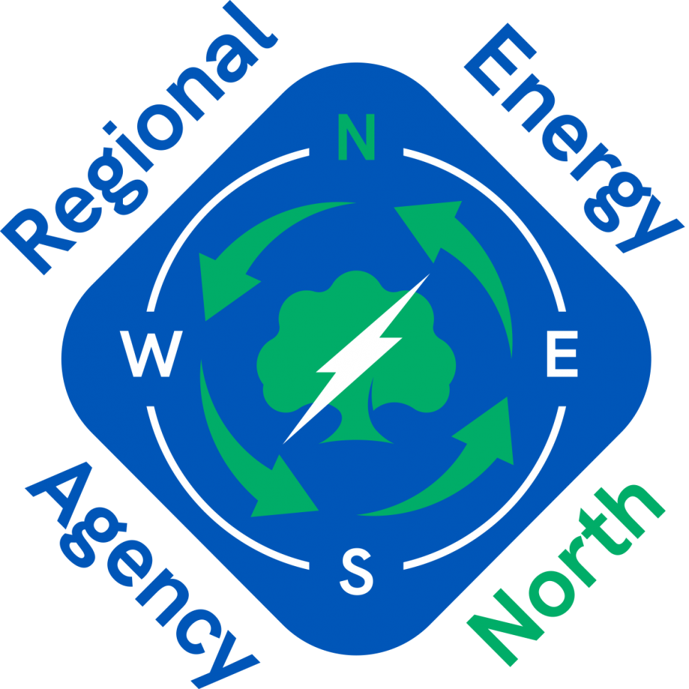 Regional Energy Agency North user picture
