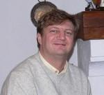 Carlo Nervi user picture