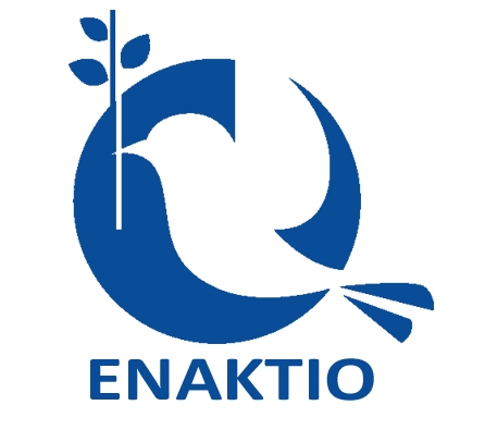 ENAKTIO Centre of Sustainable Social Growth user picture