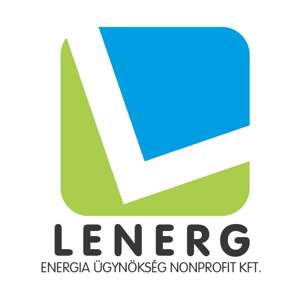 LENERG Energy Agency Nonprofit Llc. user picture