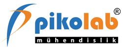 Pikolab Engineering user picture