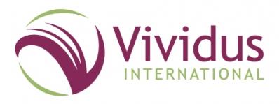 Vividus International user picture