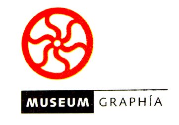 Museum Graphia user picture