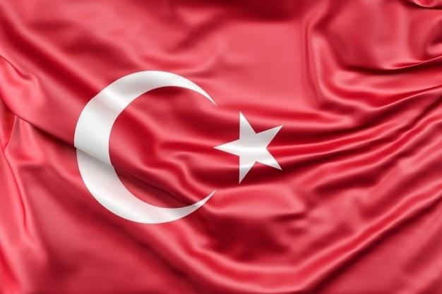 Mustafa Murat ÜSTÜNEL user picture