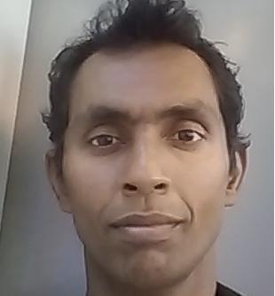 Manoj Silva user picture