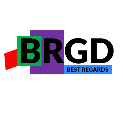 BRGD user picture