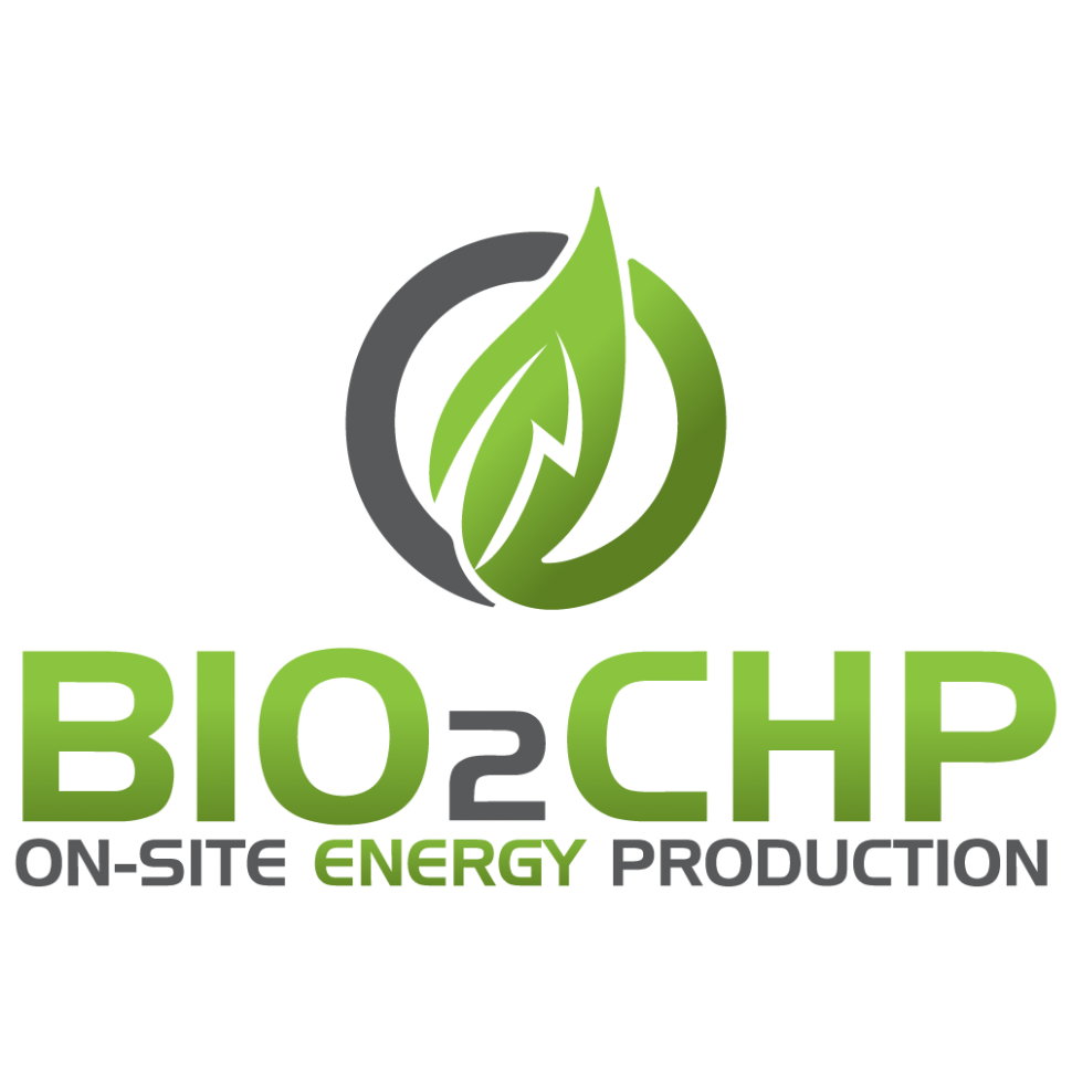 Bio-based Energy Technologies P.C. user picture